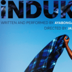 iNduku At The POPArt Theatre