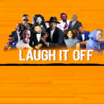 Laugh It Off