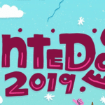 Budweiser Presents Lentedag 2019