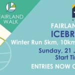 Run Zone Fairland Walk