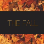 Connect And Chill Presents The Fall
