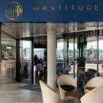 Come Explore Gratitude Restaurant