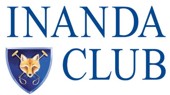 An Exclusive Look At The Inanda Club