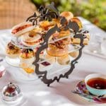 Warm Up With New & Indulgent Winter High Teas At The Pa...