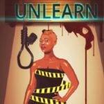 Unlearn this Women's Day