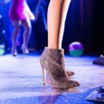 Elite Fashion Show