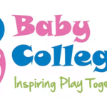 Bond With Your Little One At Baby College®