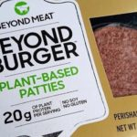 Beyond Meat - The Ultimate Vegan Burger