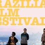 Brazilian Film Festival 2019 at The Bioscope