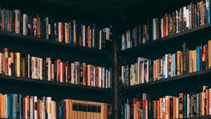estoril books