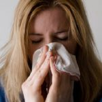 No Sneezing Matter - How To Survive Allergy Season...