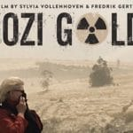 Jozi Gold Screenings at the Bioscope Independent Cinema