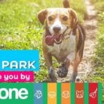 PetZone Paws in the Park