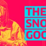 Contagious Theatre's The Snow Goose at Montecasino