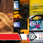 2019 Photo & Video Experience Comes To Kyalami