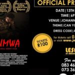 Watumwa Short Film Screening