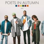 Poets In Autumn Johannesburg 2019