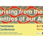 African Feminisms Conference 2019