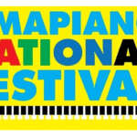Amapiano National Festival
