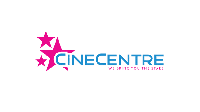 Experience The CineCentre Treatment In Killarney Mall