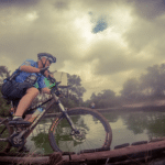 Ride And Explore With These Cycle Clubs In Joburg