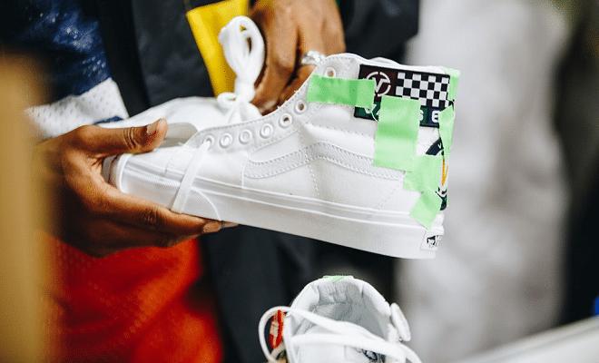Shoe Stores Eastgate Johannesburg