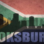 Exploring All Boksburg Has To Offer