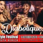 Diabolique Adult Lifestyle Festival