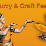 Curry & Craft At Gold Reef City Casino