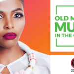 Old Mutual Music In The Gardens