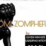 iiNTSOMI ZOMPHEFUMLO – Tales Of The Soul