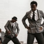 Ekasi Lam – An Ode to Kwaito, Un-owed to Kwaito