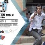 WITS Hispanic Film Festival