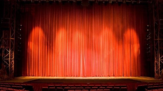 Heritage Month at Joburg Theatre