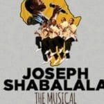 Joseph Shabalala The Musical