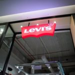 Levi's® Unveils The Brand-New Fourways Mall Store