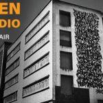 Open Studio Art Affair