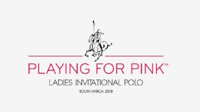 Playing for Pink
