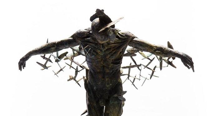 SculptX