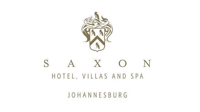 Enjoy Ultimate Luxury At The Enchanting Saxon Hotel
