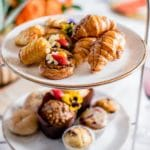 Sandton Convention Centre Has A New Breakfast Offering