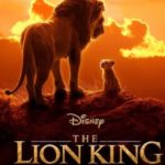 The Lion King Live in Concert with the Johannesburg Phi...