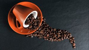 The Most Delicious Coffee Recipes