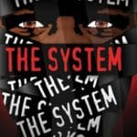 POPArt Theatre Presents The System