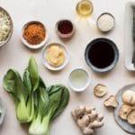 Umami Food Studio - A World Of Asian Cooking