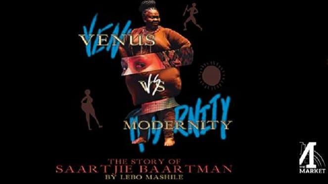 Venus vs Modernity