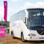 Hassle-Free Luxury Rides To Huawei Joburg Day 2019 With...