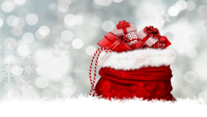 Christmas Gifts For Families.Christmas Gifts For The Whole Family Joburg