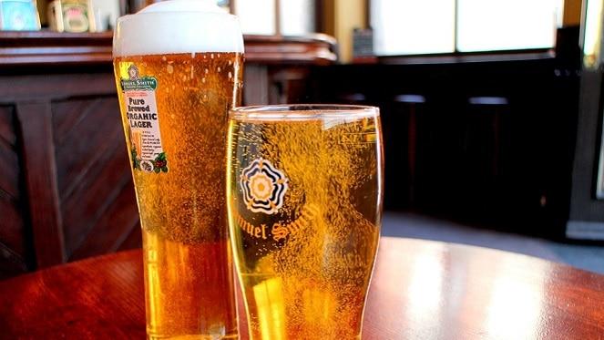 Rustenburg Beer & Cider Festival