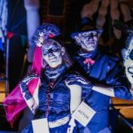 The Spooky Fun Continues At The Haunted Forest®– Zom...